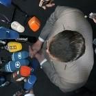 Landeschef: Mehr als 18 Euro Rundfunkbeitrag gefordert