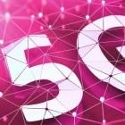 Deutsche Telekom: T-Mobile Austria wird 5G-Netz mit Huawei-Technik starten
