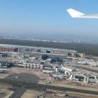 Deutscher Luftraum: Flugsicherung reduziert Kapazität wegen Softwareproblemen