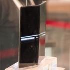Faltbares Smartphone: Samsung sagt Start des Galaxy Fold ab