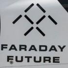 Elektromobilität: Faraday Future gründet Joint Venture mit Spielehersteller