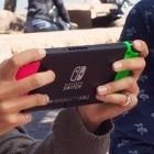Nintendo: Offenbar zwei neue Switch geplant