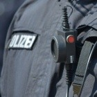 Bodycams: Datenschutzbeauftragter kritisiert Speicherung bei Amazon