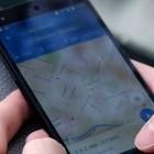 Google: Maps-Nutzer können öffentliche Veranstaltungen erstellen