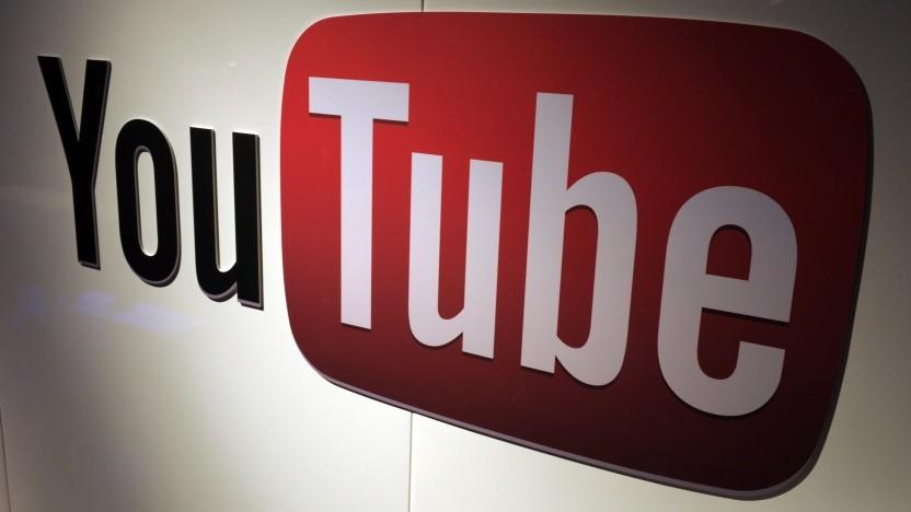 Eigenproduktionen könnten bei Youtube der Vergangenheit angehören.