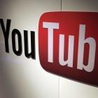 Youtube: Google will keine teuren Serien mehr produzieren