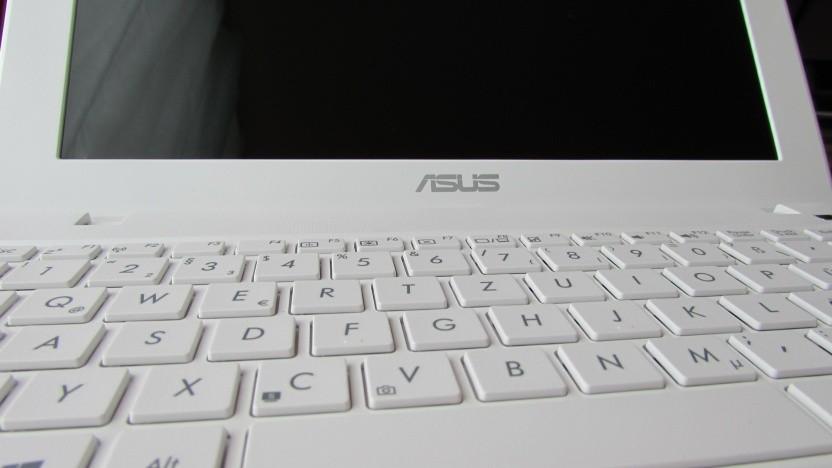 Ob dieser Rechner auch infiziert wurde?