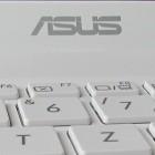 Server gehackt: Schadsoftware versteckt sich in Asus-Update-Tool