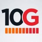 Koaxial: Analogabschaltung im Vodafone-Kabelnetz abgeschlossen
