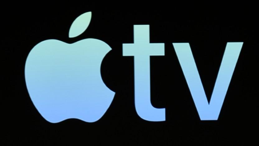 Das erste Apple TV mit TVOS heißt jetzt Apple TV HD.