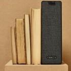 Ikea Symfonisk: Sonos-kompatibler Lautsprecher kann als Nachttisch dienen