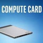 Compute Card: Intel stellt Rechnermodul teilweise ein