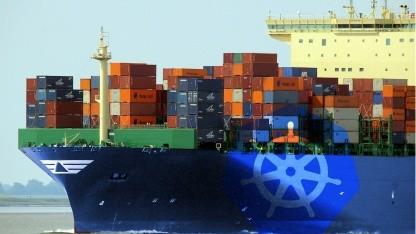 Container-Orchestrierung mit Kubernetes für Softwareentwickler und Sysadmins