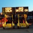 Affectiva: KI erkennt die Gefühle von Autofahrern