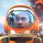 No Man's Sky: Weltraum vollständig mit VR-Helm erkundbar