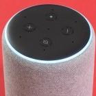 Amazon: Skype-Unterstützung für Echo-Lautsprecher verfügbar