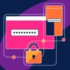 Firefox Lockbox: Mozilla bringt Firefox-Passwortverwaltung als Android-App
