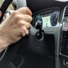 EU: Unfall-Fahrtenschreiber in Autos ab 2022 Pflicht