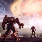 Spielebranche: Electronic Arts entlässt rund 350 Mitarbeiter