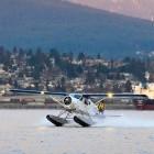 Luftfahrt: Das erste elektrische Linienflugzeug soll bald starten