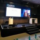 Fiberdays: Leute wollen zunehmend hochbitratige Anschlüsse