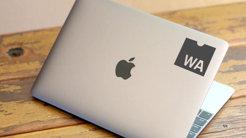 Wasi: Webassembly bekommt standardisierte