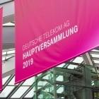 """Telekom: """"Beim Glasfaserausbau sind Kooperationen ein fester Teil"""""""