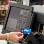 MSD Contactless: Visa schränkt bald kontaktlose Zahlvorgänge in den USA ein