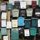 Hamburg: E-Mail an 65.000 Angestellte überlastet Behördenserver