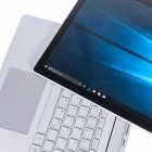 Microsoft: Günstigstes Surface Book 2 erhält Quadcore
