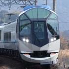 Kintetsu: Tesla baut Netzspeicher für japanische Eisenbahngesellschaft