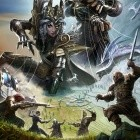 Larian Studios: Fallen Heroes setzt Divinity mit mehr Taktik fort