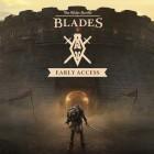 Bethesda: TES Blades startet in den Early Access