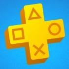 Sony: Playstation Plus wird teurer