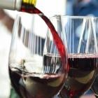 Wine: Valve aktualisiert Linux-Helfer Proton für Windows-Spiele