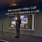 Großbritannien: Britische Regierung ermahnt Huawei wegen Softwareproblemen
