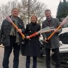 FTTH: Telekom startet Glasfaser-Ausbau im Landkreis Nordsachsen