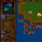 Blizzard: Warcraft 1 und 2 ohne DRM auf Gog.com erhältlich