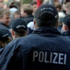 Datenschutzbeauftragte rügt: Berliner Polizisten schnüffeln privat in Datenbanken