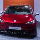 VW-Tochter: Seat soll günstige Elektroautos ab 20.000 Euro bauen
