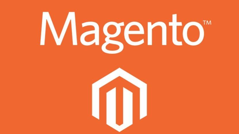 Sofort updaten: In der Shopsoftware Magento wurde eine sehr gefährliche Sicherheitslücke entdeckt.