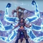 Gearbox Software: Borderlands 3 führt in eine neue Welt voller Waffen