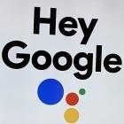 Nest Hub Max: Integriert Google Überwachungskamera in ein smartes Display?