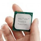Hewitt Lake: Intels Xeon D-1600 sind SoCs mit mehr Takt