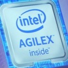 Agilex: Intels 10-nm-FPGAs nutzen Chiplet-Design