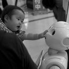 Technologie: Warum Roboter in Japan so beliebt sind