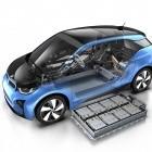 Batterieherstellung: Kampf um die Zelle