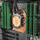 Xeon W-3175X ausprobiert: Schneller als ein Threadripper zum Preis von zwei