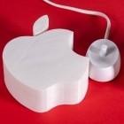 Raspberry-Pi-Konkurrent: Apple will ein Stück vom Himbeerkuchen