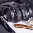 ANC-Kopfhörer im Test: Mit Ach und Krach